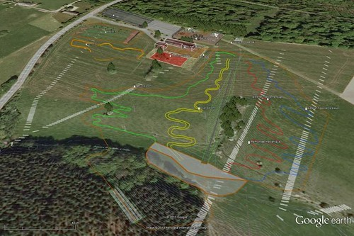 1_alterespaces_implantation_bikepark_lacsdeleaudheure_belgique