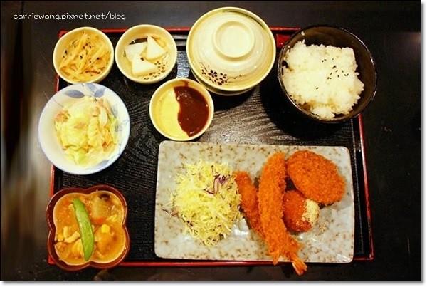 明男的廚房 (21)