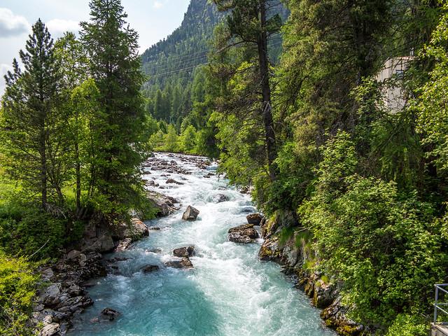 St.Moritz-14