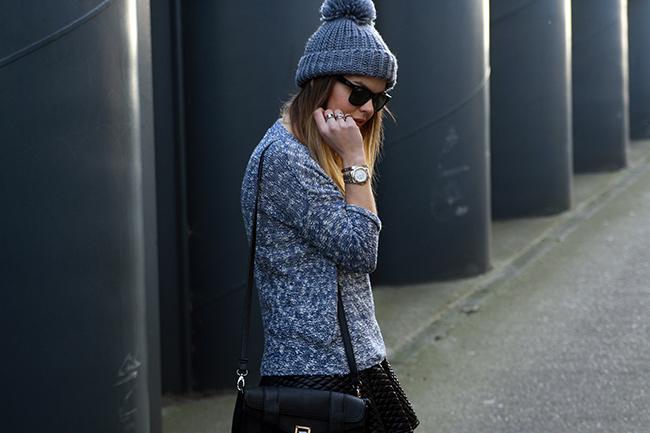 fashionzenmissguided13