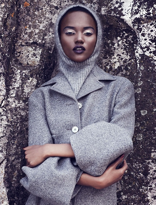 201401-herieth-paul-08
