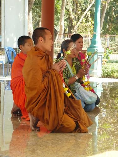 TH-Kamphaeng Phet-Wat-Lak Meuang (2)