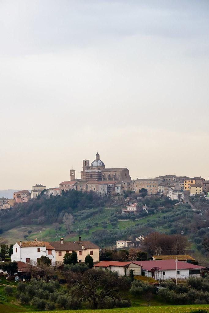hotel ankon ancona italia - photo#29
