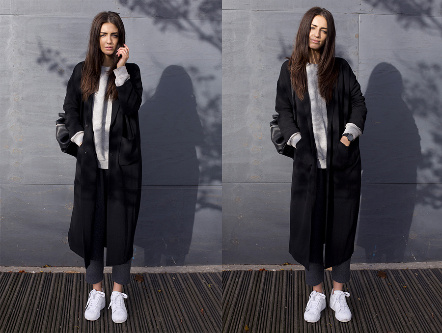 superstart_sneaker_trend