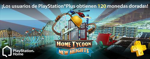 Newsletter_HomeTycoon_PlaystationPlusAd_Spanish_630x250