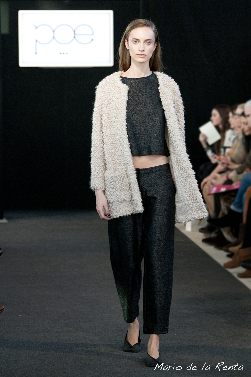 MFShow-Woman-day-3-Poe-and-you-35