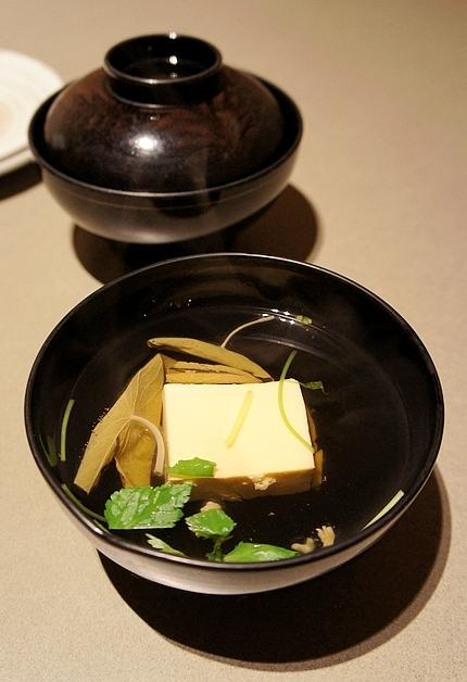 橫手溫泉旅館美食15