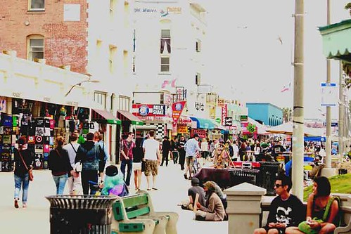 144262-1.jpg by Robert W Gilcrease