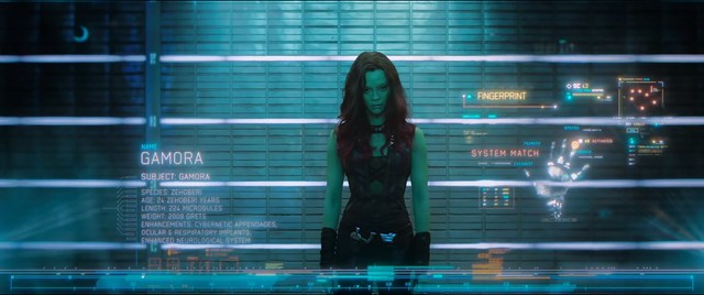 Gamora-3-Guardians-of-the-Galaxy