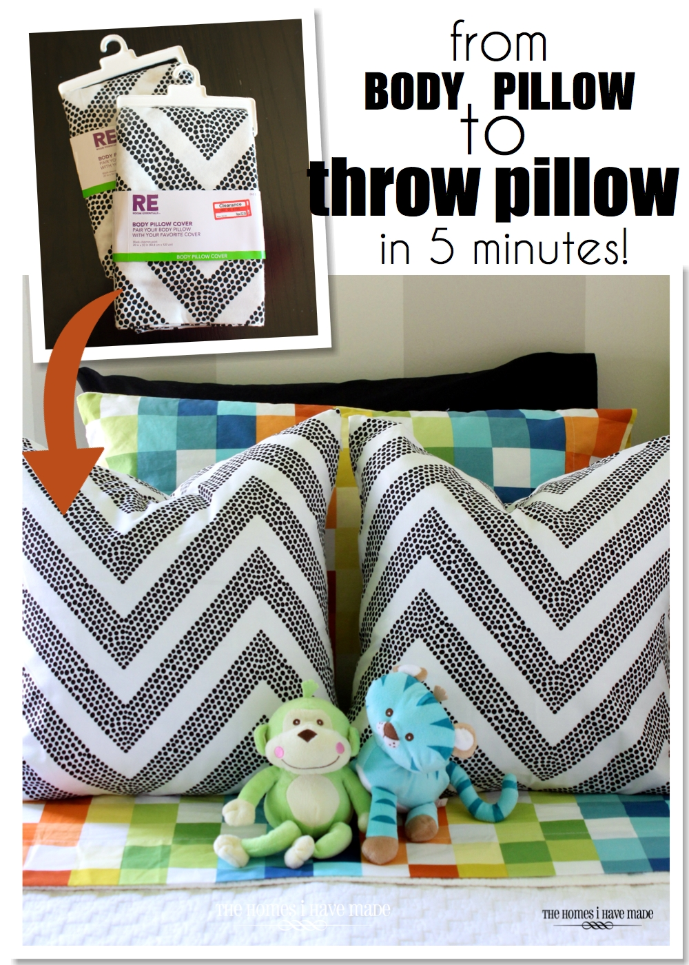 Quick Easy Throw Pillows-014