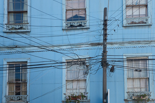 Valparaiso-8
