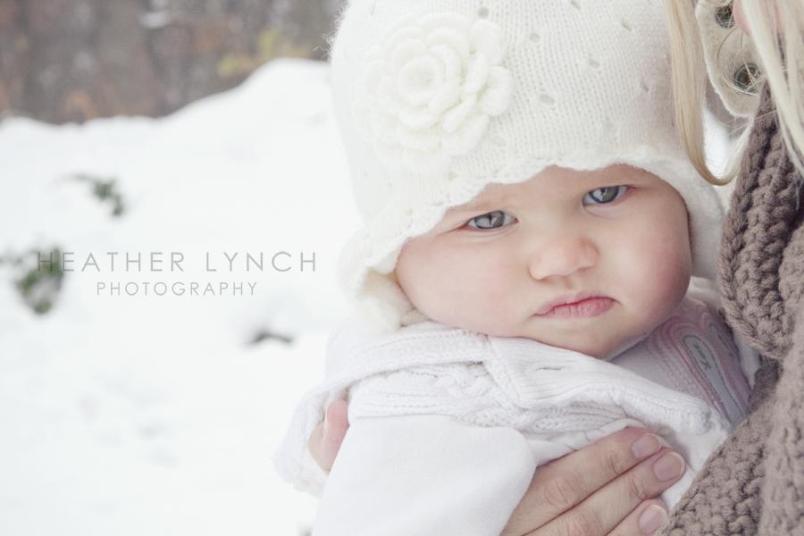 HeatherLynchPhotographyBW8M2