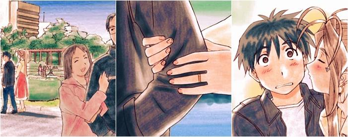 yfs-manga-ams-romance