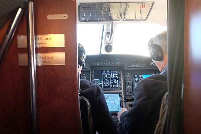 03/18/14 -  pilots