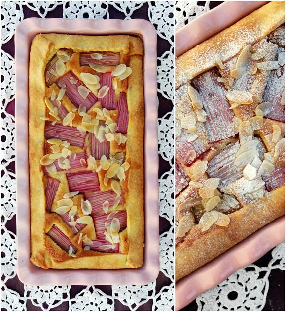 galette almendras y ruibarbo 06 web