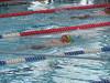 HSC swim photos - Counties 2014 036