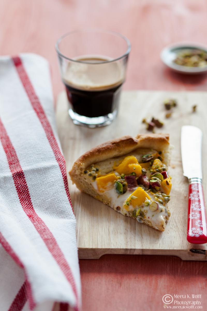 Brioche Galette Mango Rhubarb Passion Fruit (41)