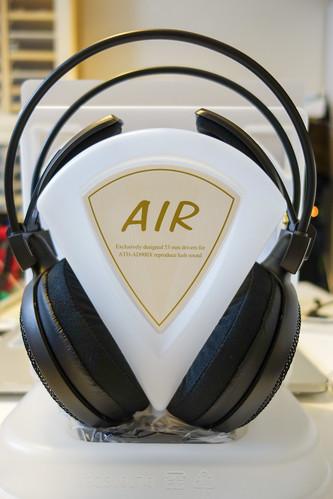 ATH-AD900X