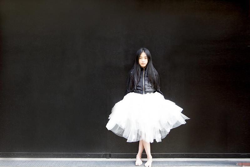 Renee Lin 0174 RET