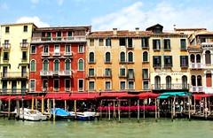 Por Italia