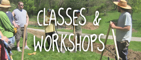 classes-n-workshops