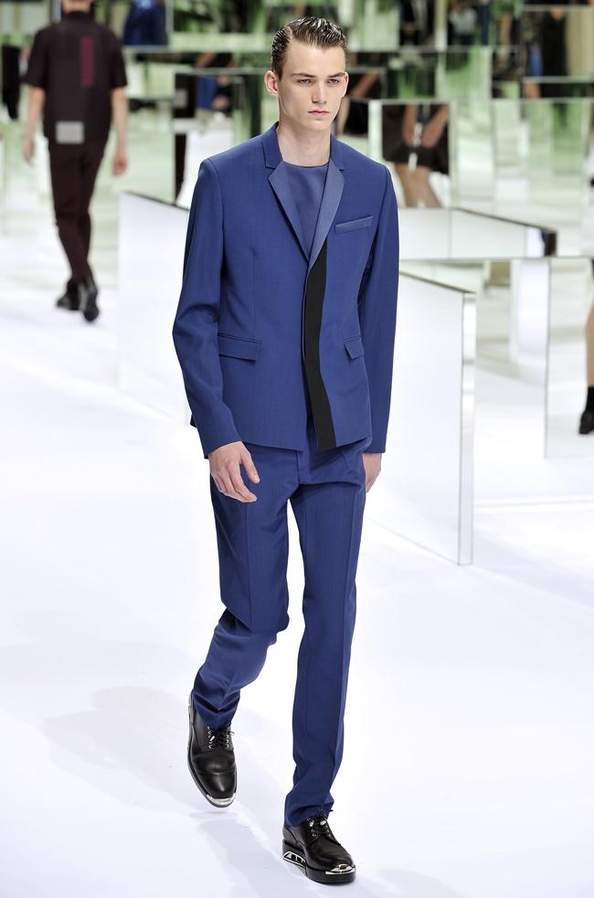 9 men_Dior_Homme_SS14