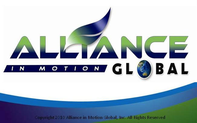 (Alliance In Motion) AIM Global