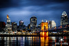 Cincinnati Skyline KN3C9361