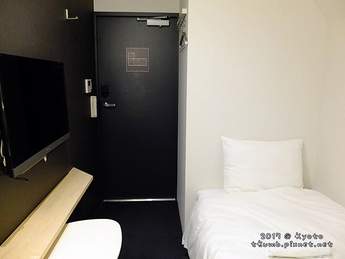 2017piece hostel16.JPG