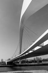 Pont Citadelle 25-03-2017