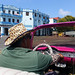 Havana Classic Car Taxi Ride_MIN 360_01