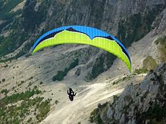 Southern Dolomites tour