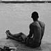 51/365- nageur au repos - 21/02/2017