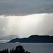 Lago-Ranco-rainy-day-panorama by aamenabar