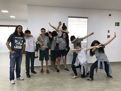TEENS 7 PODION – FAN – T76 – Teacher Gustavo Lima (1)