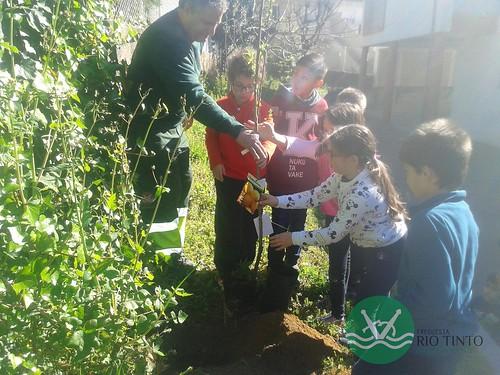 2017_03_21 - Escola Básica de S. Cateano nº. 1 (16)
