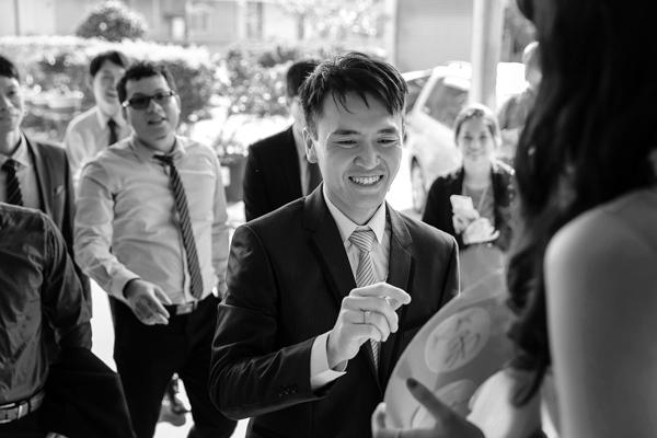 台南婚攝-新萬香 (46)