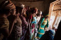 Cameroon 2014 - People & Villages - 133FL.jpg