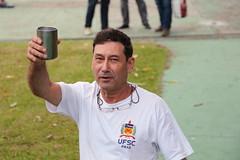 Torneio_Abertura_20170137