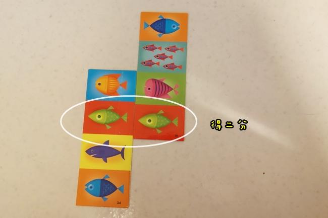 魚魚對對樂 (4).JPG