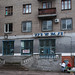 Kramatorsk, Ukraine