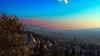 Veduta Castello Assisi