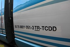 93 75 9801 054-7 TR-TCDD