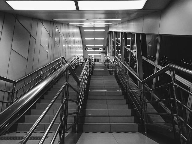 #subway #myneighborhood #mibarrio