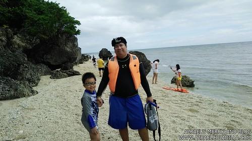 Playa Laiya beach resort in San Juan Laiya Batangas by Azrael Coladilla (91)
