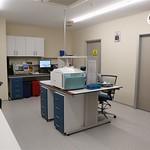 Biyokimya Laboratuvarı 9