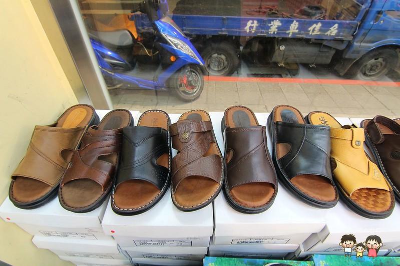 女鞋特賣愷 158