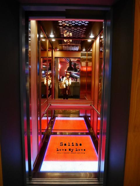 台中HOTEL推薦紅點文旅台中溜滑梯飯店 (7)