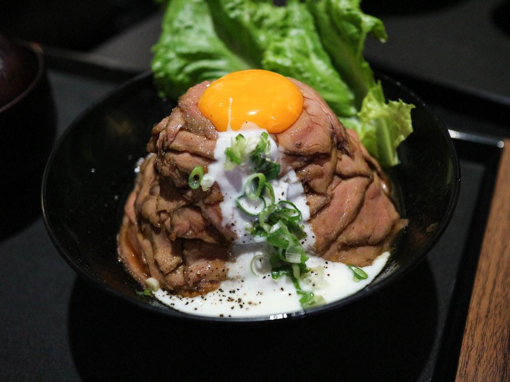 山丼西門店 (8)