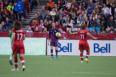 20170204_CANWNT_byEmerson35